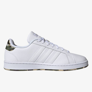 adidas tenisice GRAND COURT