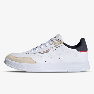adidas tenisice COURTPHASE