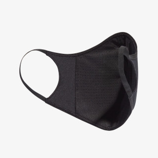 adidas face cover SMALL