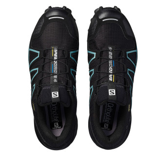 SALOMON tenisice W SPEEDCROSS 4 GTX® SALOM