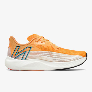 NEW BALANCE tenisice M FUELCELL REBEL