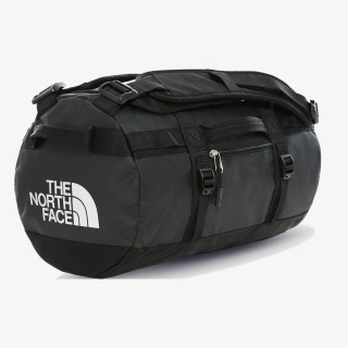 NORTH FACE torba BASE CAMP DUFFEL-XS TNF BLACK