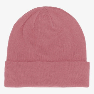 NORTH FACE beanie DOCKWKR RCYLD MESA ROSE