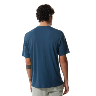 THE NORTH FACE t-shirt M FLEX II S/S - EU