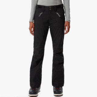 NORTH FACE hlače W ABOUTADAY TNF BLACK