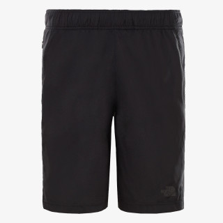 THE NORTH FACE shorts M 24/7 - EU