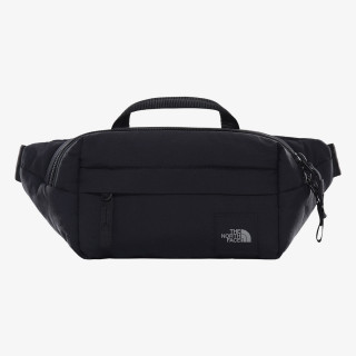 THE NORTH FACE torba CITY VOYAGER LUMBAR