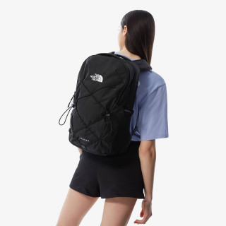 THE NORTH FACE ruksak W JESTER