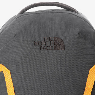 THE NORTH FACE ruksak VAULT