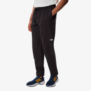 THE NORTH FACE hlače M WOVEN PULL ON - EU