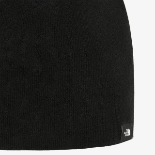 NORTH FACE beanie ACTIVE TRAIL TNF BLACK
