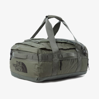 THE NORTH FACE torba BASE CAMP VOYAGER DUFFEL 42L