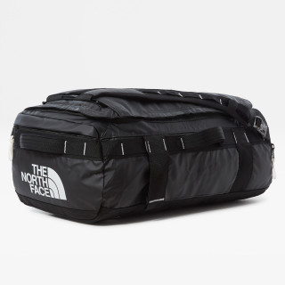 THE NORTH FACE torba BASE CAMP VOYAGER DUFFEL 32L