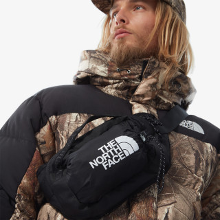 THE NORTH FACE torbica oko struka BOZER III - L