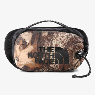 THE NORTH FACE torbica oko struka BOZER HIP PACK III - S