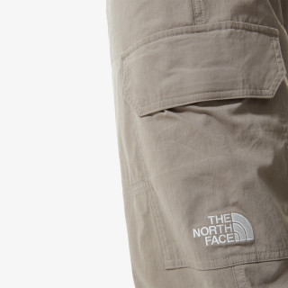 THE NORTH FACE hlače M KARAKASH CARGO