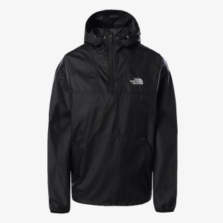 THE NORTH FACE jakna W CYCLONE