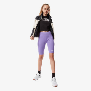 THE NORTH FACE shorts W FLEX - EU