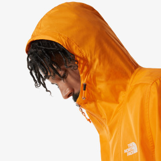 THE NORTH FACE jakna M CYCLONE ANORAK
