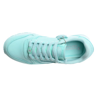 CHAMPION tenisice CLASSIC LOW