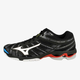 MIZUNO tenisice WAVE VOLTAGE