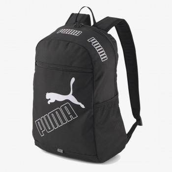 PUMA  ruksak PUMA Phase Backpack II