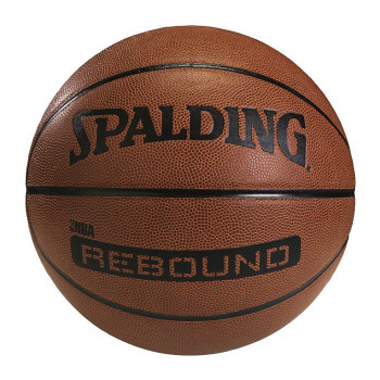 SPALDING lopta NBA REBOUND IND/OUT S7