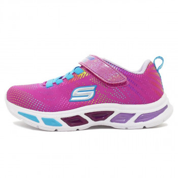 SKECHERS tenisice LITEBEAMS-GLEAM N'DREAM