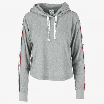 CHAMPION majica s kapuljačom Hooded Sweatshirt