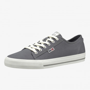 HELLY HANSEN  tenisice FJORD CANVAS SHOE V2