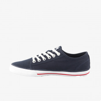 HELLY HANSEN  tenisice W FJORD CANVAS SHOE V2