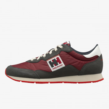 HELLY HANSEN  tenisice RIPPLES LOW-CUT