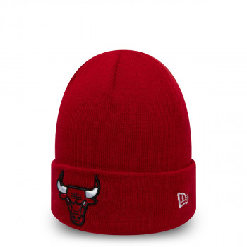 NEW ERA kapa TEAM ESSENTIAL CUFF KNIT CHIBUL OTC