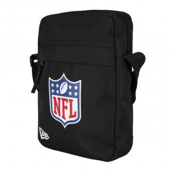 NEW ERA torba NFL SIDE NFLGEN BLKOTC
