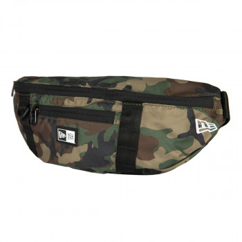 NEW ERA torba oko struka NE WAIST BAG LIGHT NE WDC