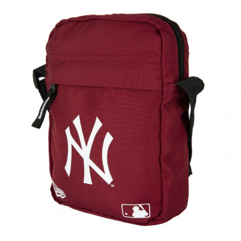 NEW ERA torba MLB SIDE NEYYAN CAR