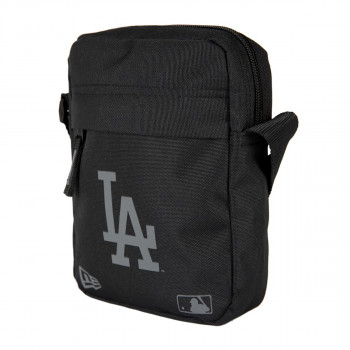 TORBA MLB SIDE BAG LOSDOD BLK