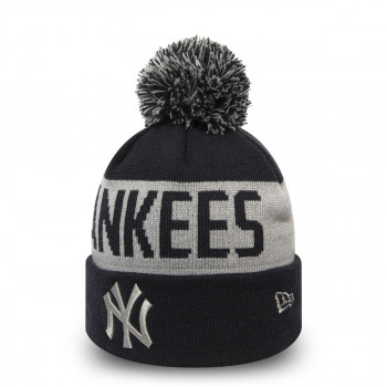 NEW ERA kapa TEAM TONAL KNIT NEYYAN OTC 2
