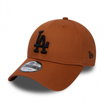 NEW ERA kapa LEAGUE ESSENTIAL 9FORTY