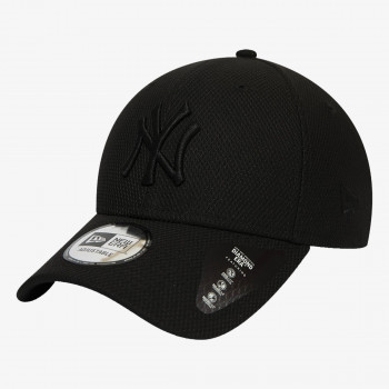 NEW ERA kapa MONO TEAM COLOUR 9FORTY NEYYAN