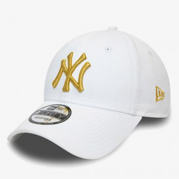 NEW ERA kapa METALLIC 940 NEYYAN