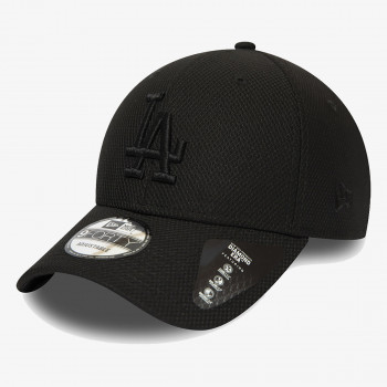 NEW ERA kapa DIAMOND ERA ESSENTIAL 940 LOSDOD