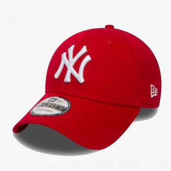 NEW ERA kapa LEAGUE ESSENTIAL 940 NEYYAN COR