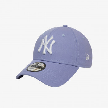 NEW ERA kapa WMNS LEAGUE ESSENTIAL 940 NEYYAN LRY