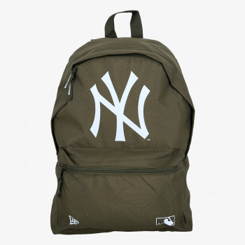 NEW ERA  ruksak DISTI MLB ENTRY BAG NEYYAN NOV