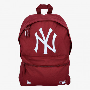 NEW ERA  ruksak DISTI MLB ENTRY BAG NEYYAN CAR
