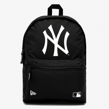 NEW ERA  ruksak DISTI MLB ENTRY BAG NEYYAN BLK  ŠT:OSFM