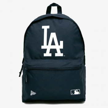 NEW ERA  ruksak DISTI MLB ENTRY BAG LOSDOD NVY  ŠT:OSFM
