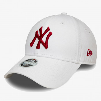 NEW ERA kapa WMNS LEAGUE ESSENTIAL 940 NEYYAN WHICYR