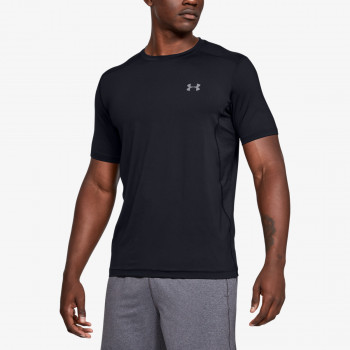 UNDER ARMOUR majica kratkih rukava RAID SS